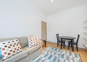 Thumbnail 2 bedroom flat to rent in Elm Park Mansions, Park Walk