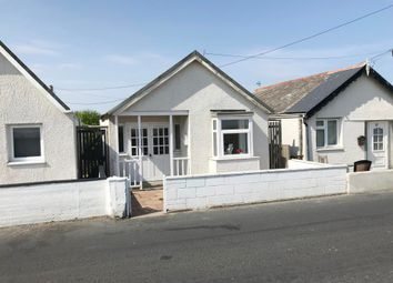 Thumbnail 2 bed detached house for sale in 56 Brooklands, Jaywick, Clacton-On-Sea, Essex