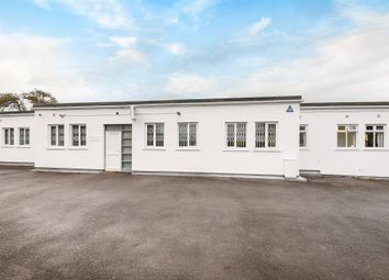 Thumbnail Office to let in Hadden Hill, Didcot