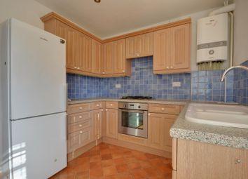 Thumbnail 3 bed property to rent in Brixham Crescent, Ruislip Manor, Ruislip