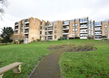 Thumbnail 1 bed flat for sale in Clan House, Sydney Road, Bath, Somerset
