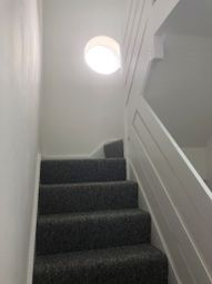 Thumbnail 6 bed shared accommodation to rent in Slinfold Close, Brighton