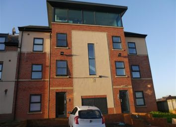 Thumbnail 2 bed flat to rent in Red Court, Athlone Grove, Armley