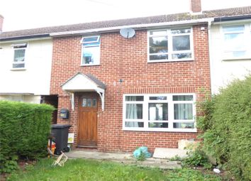 Thumbnail 3 bed terraced house for sale in Alton Close, Penhill, Swindon