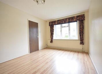 Thumbnail 3 bed property to rent in Wordsworth Mead, Redhill, Surrey