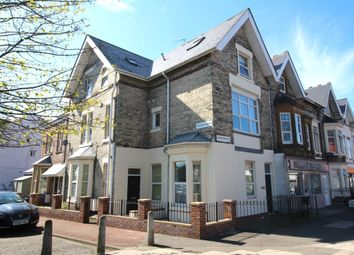 Thumbnail 2 bed flat for sale in Heaton Grove, Heaton, Newcastle Upon Tyne