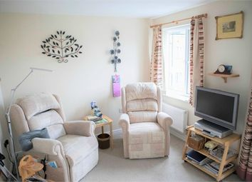 Thumbnail 3 bed terraced house for sale in Pipistrelle Court, Stockton-On-Tees, Durham