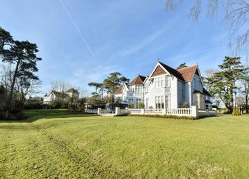 Thumbnail 8 bedroom property to rent in Pennybridge House, Beech Hill, Wadhurst, East Sussex