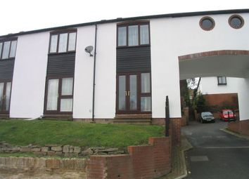 Thumbnail 2 bed mews house to rent in Firshill Mews, Sheffield, South Yorkshire, 9