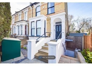 Thumbnail 2 bed flat to rent in Laura Terrace, London