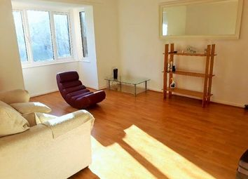 Thumbnail 2 bed flat for sale in Collingwood Close, Anerley