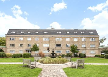 3 bed flat for sale in Flat 9, Orchard Court, Stonegrove, Edgware HA8