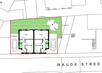 Thumbnail Land for sale in Rochdale Road, Greetland, Halifax, West Yorkshire