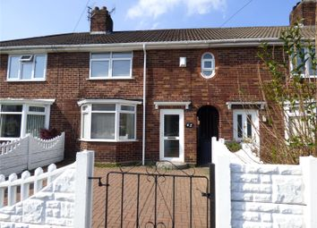 Thumbnail 3 bed terraced house for sale in Alstonfield Road, Liverpool, Merseyside