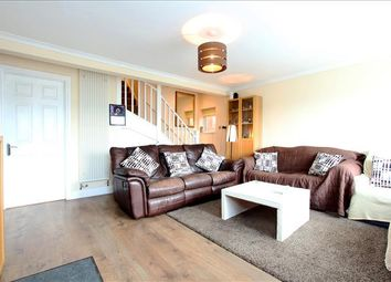 Thumbnail 3 bed detached house for sale in Hartfield Crescent, West Wickham
