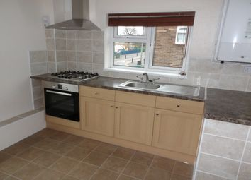 Thumbnail 3 bed flat to rent in Arleston Drive, Wollaton, Nottingham