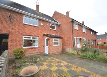 Thumbnail 3 bed terraced house for sale in Hurford Avenue, Great Sutton, Ellesmere Port