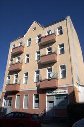 Thumbnail Property for sale in 12359, Berlin / Neukölln, Germany