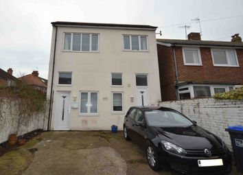 Thumbnail Studio to rent in Eldon Road, Worthing