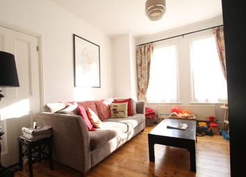 Thumbnail 5 bed duplex to rent in Westport Steet, Limehouse