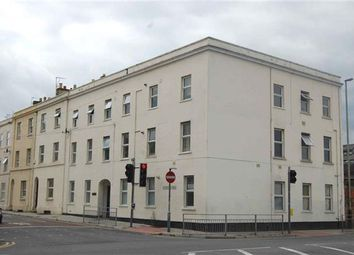 Thumbnail 2 bed flat to rent in Flat St. Georges Court, 23 St Georges Street, Cheltenham, Gloucestershire