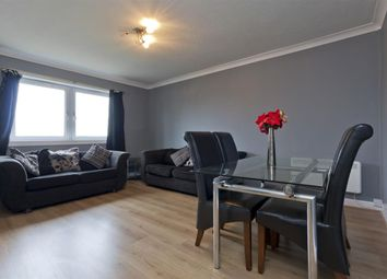 Thumbnail 2 bedroom flat to rent in Stronsay Drive, Aberdeen, Aberdeen