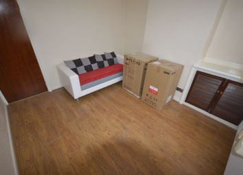Thumbnail 4 bed terraced house to rent in Brandon Street, Leicester