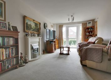 Thumbnail 1 bed property for sale in 1 Avenue Road, Lymington