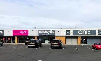 Thumbnail Retail premises to let in 130, Cherry Tree Road, Blackpool