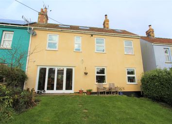 Thumbnail Terraced house to rent in Maynard Terrace, Clutton, Near Bristol