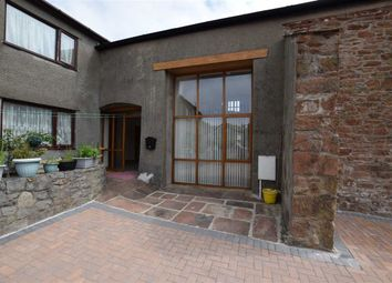 Thumbnail 3 bed property to rent in Hollow Lane, Barrow In Furness, Cumbria