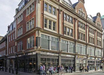 Thumbnail Retail premises to let in 37 Kensington High Street, Kensington