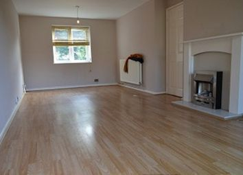 Thumbnail 3 bedroom flat to rent in Village Road, Enfield