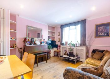 Thumbnail 3 bedroom flat for sale in Robert Owen House, Fulham