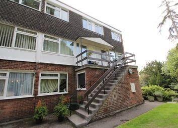 Thumbnail 2 bed maisonette to rent in Lubbock Road, Chislehurst