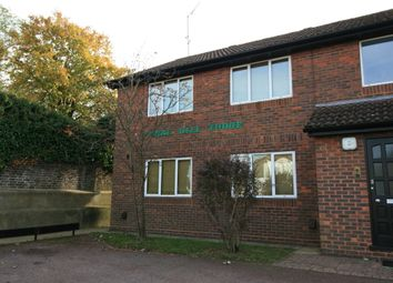 Thumbnail 1 bed flat to rent in Furze Hill, Redhill
