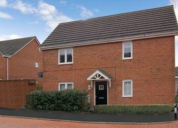 Thumbnail 3 bed semi-detached house for sale in 15, Ffordd Maendy, Sarn, Bridgend, Bridgend