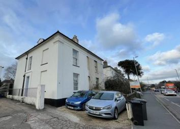 Thumbnail 5 bed semi-detached house for sale in Exeter, Devon