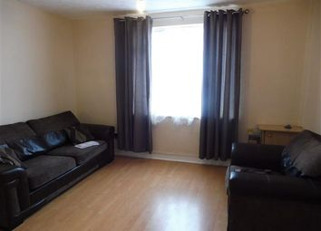 Thumbnail 1 bedroom flat to rent in Upper Arundel Street, Portsmouth