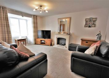 Thumbnail 4 bed detached house for sale in Kentmere Avenue, Skelton-In-Cleveland, Saltburn-By-The-Sea