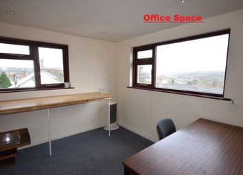 Thumbnail Property to rent in Pitt Lane, Bideford
