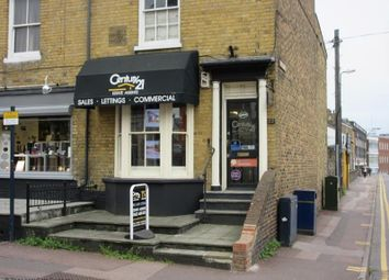 Thumbnail Retail premises to let in Union Street, Maidstone