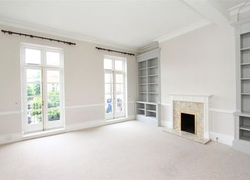 Thumbnail 2 bed flat to rent in Sydney Street, London