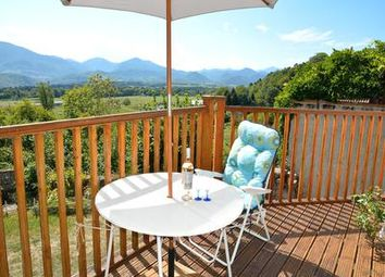 Thumbnail 4 bed property for sale in Espezel, Aude, France