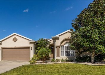Thumbnail Property for sale in 4298 Wordsworth Way, Venice, Florida, United States Of America