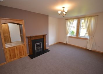 Thumbnail 2 bed flat to rent in Lochalsh Road, Inverness, Highland