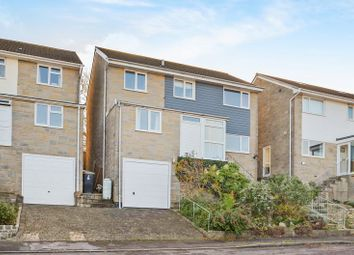 Thumbnail 5 bed detached house for sale in Viscount Road, Weymouth
