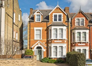 Thumbnail 6 bed property for sale in Leopold Road, London