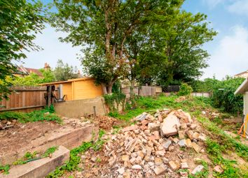 Thumbnail Land for sale in Field Road, London