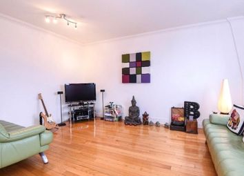 Thumbnail 1 bedroom flat for sale in Jubilee Heights, 1 Shoot Up Hill, Kilburn, London